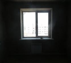 ЖК «Цветочный», ул. Лесная 2, 4